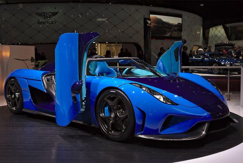 1605274295 500 Los 10 autos mas rapidos del mundo en 2020