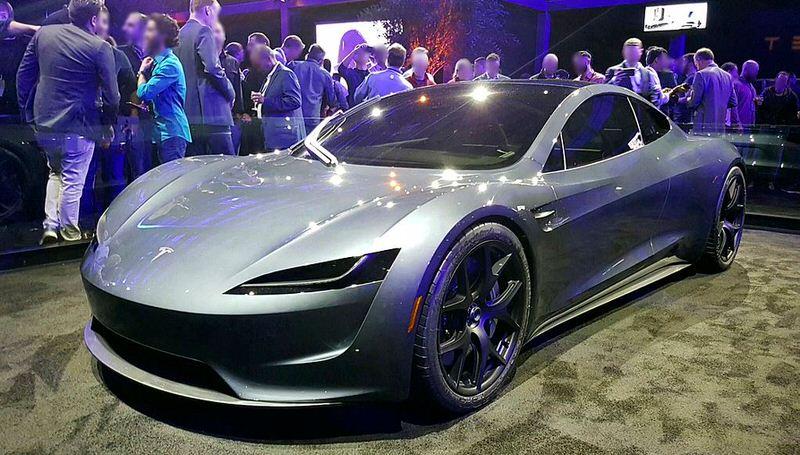 1605274295 638 Los 10 autos mas rapidos del mundo en 2020