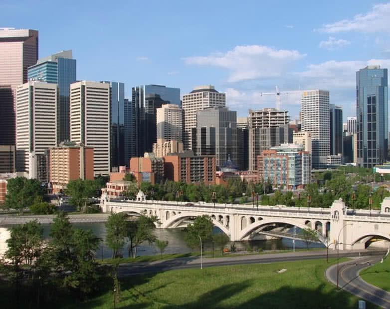 1605296373 218 Las 10 ciudades mas habitables del mundo en 2015