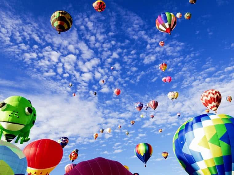 1605307234 219 Los 10 festivales mas asombrosos del mundo