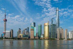 1605372786 489 Las 10 ciudades principales con mas rascacielos en 2020