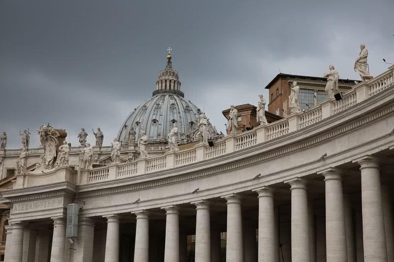 1605516685 219 Las 10 iglesias mas grandes del mundo