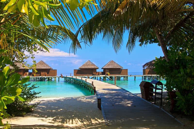 1605648331 557 Las 10 islas mas bellas del mundo