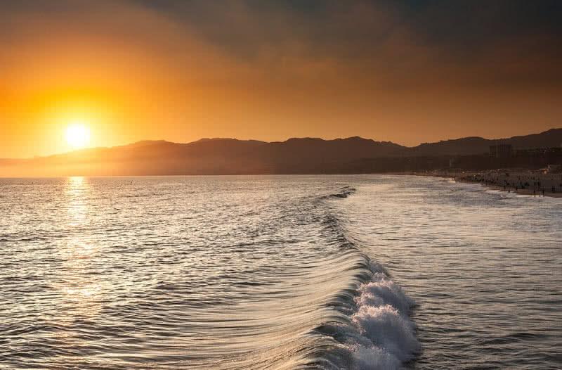 1605724927 286 Las 10 mejores ciudades de playa del mundo