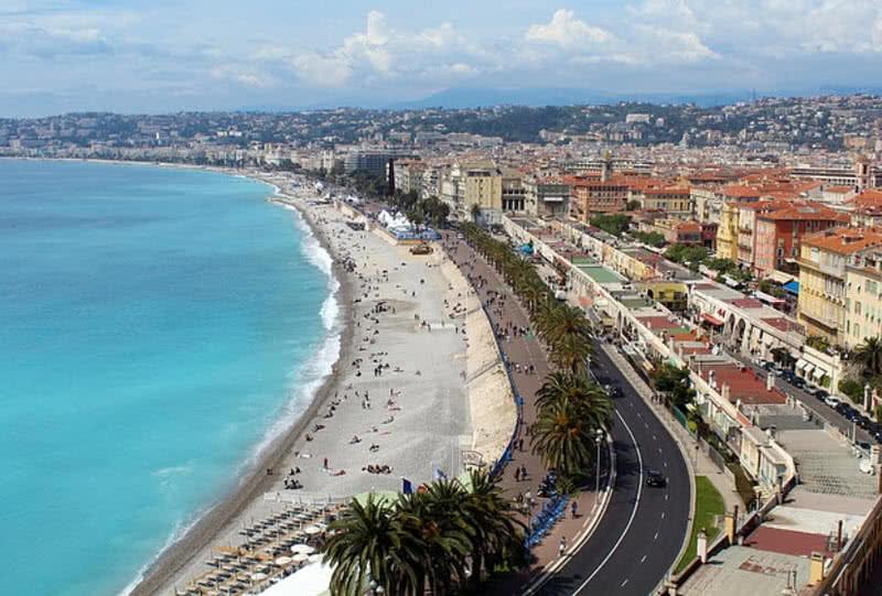 1605724927 321 Las 10 mejores ciudades de playa del mundo