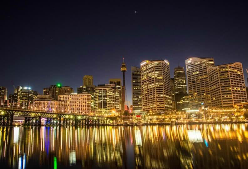 1605724928 208 Las 10 mejores ciudades de playa del mundo
