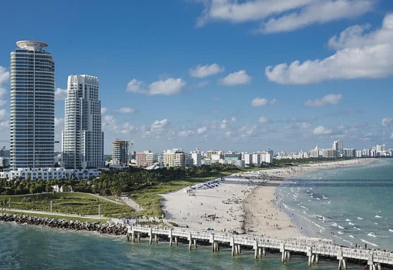 1605724928 752 Las 10 mejores ciudades de playa del mundo