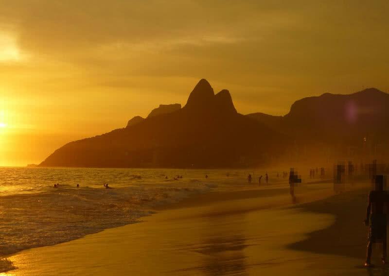 1605724928 815 Las 10 mejores ciudades de playa del mundo