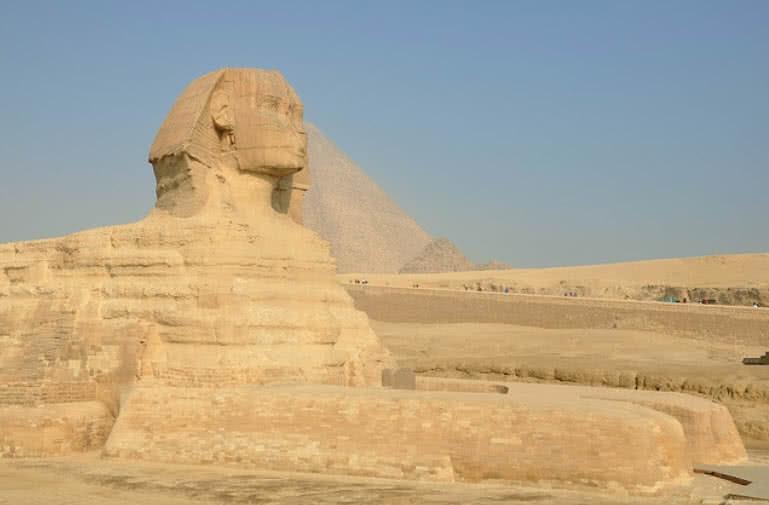 1605736110 312 Los 10 grandes monumentos del antiguo Egipto