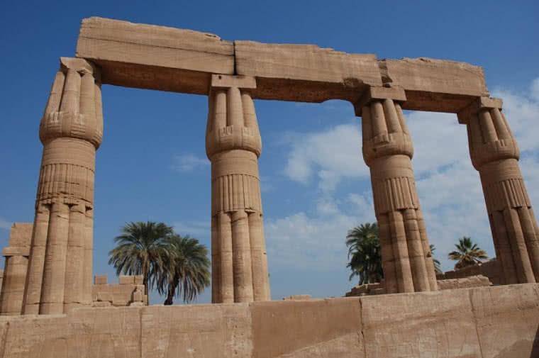 1605736110 385 Los 10 grandes monumentos del antiguo Egipto