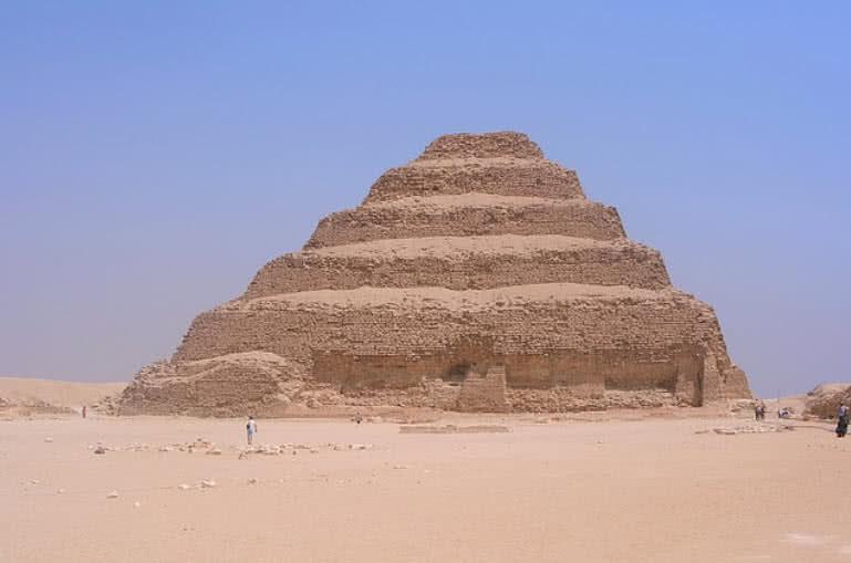1605736110 484 Los 10 grandes monumentos del antiguo Egipto