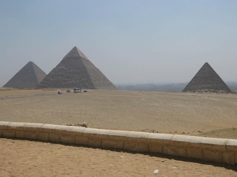 1605736110 4 Los 10 grandes monumentos del antiguo Egipto