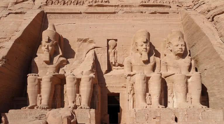 1605736110 740 Los 10 grandes monumentos del antiguo Egipto
