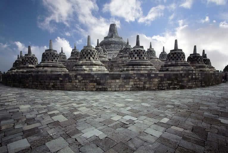 1605769272 253 Las 10 mayores maravillas arquitectonicas del mundo antiguo