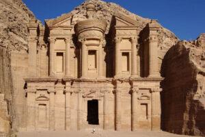 1605769272 338 Las 10 mayores maravillas arquitectonicas del mundo antiguo