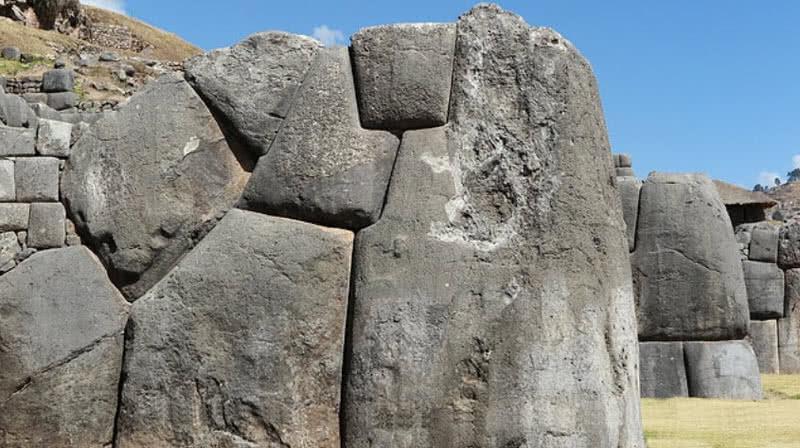 1605769272 636 Las 10 mayores maravillas arquitectonicas del mundo antiguo