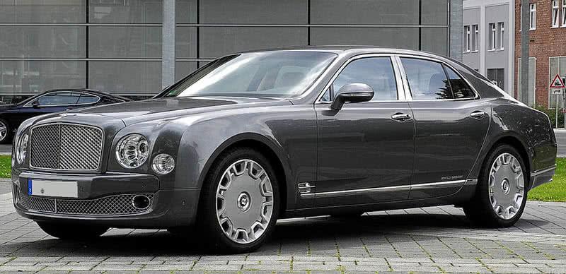 1605791440 98 Los 10 autos mas caros de 2014