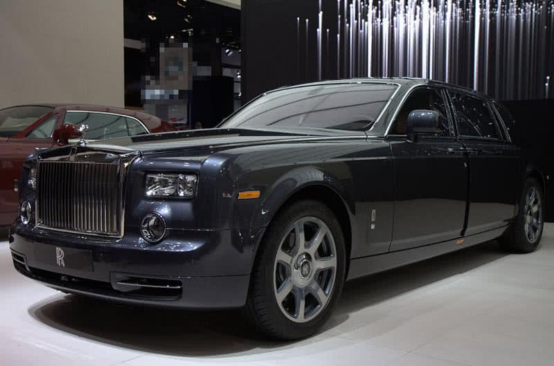 1605791441 557 Los 10 autos mas caros de 2014