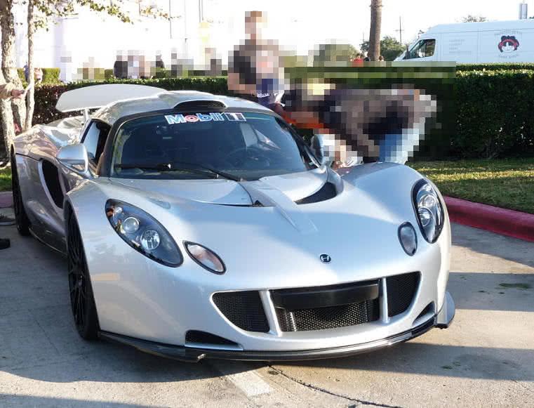 1605791441 797 Los 10 autos mas caros de 2014