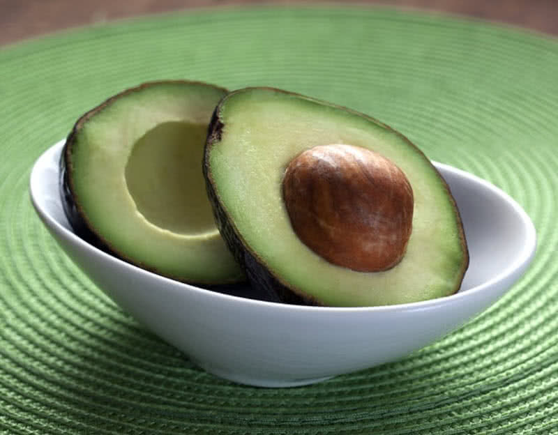 1605802748 40 Los 10 alimentos mas saludables del mundo