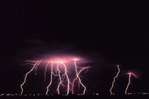 1605835581 935 Los 7 desastres naturales mas peligrosos