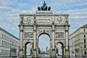 1605857346 233 Los 10 arcos artificiales mas populares del mundo