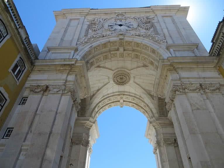 1605857346 457 Los 10 arcos artificiales mas populares del mundo