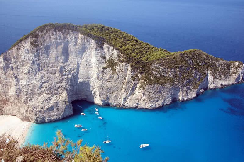 1605900804 80 10 islas griegas mas bellas para visitar