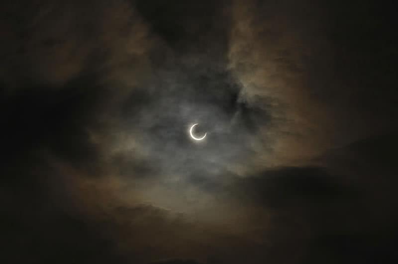 1605944523 178 10 eventos astronomicos mas raros y asombrosos