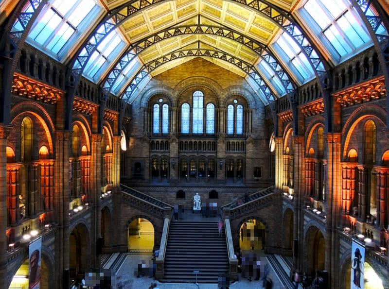 1605955579 991 Las 10 atracciones turisticas mas populares de Inglaterra
