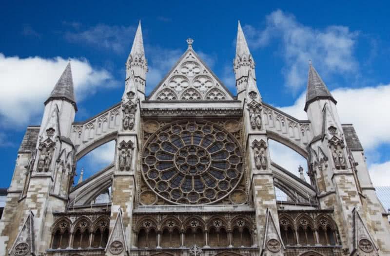 1605955580 33 Las 10 atracciones turisticas mas populares de Inglaterra
