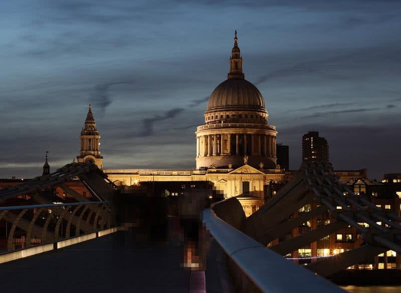 1605955580 384 Las 10 atracciones turisticas mas populares de Inglaterra