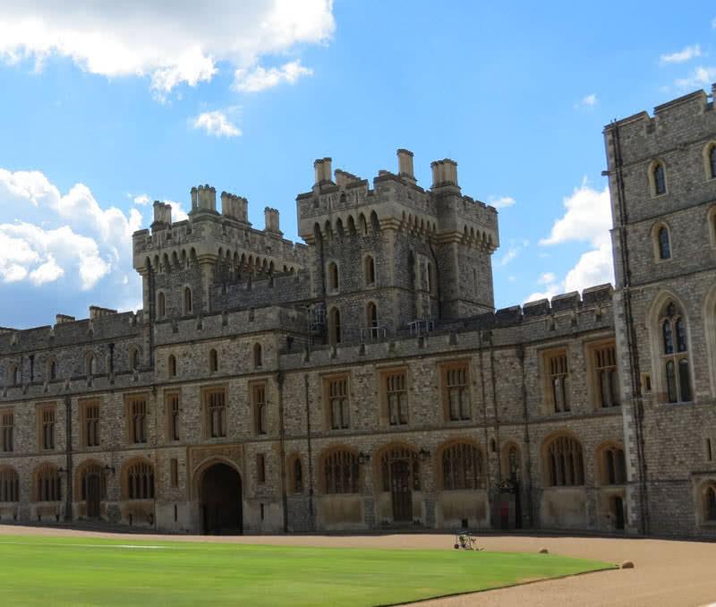 1605955580 495 Las 10 atracciones turisticas mas populares de Inglaterra