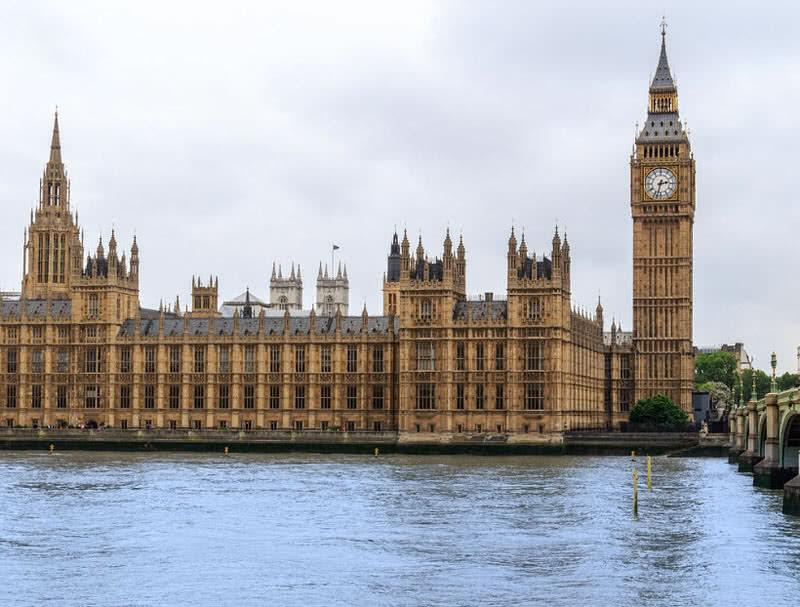 1605955580 583 Las 10 atracciones turisticas mas populares de Inglaterra