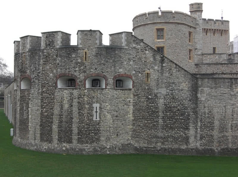 1605955580 829 Las 10 atracciones turisticas mas populares de Inglaterra