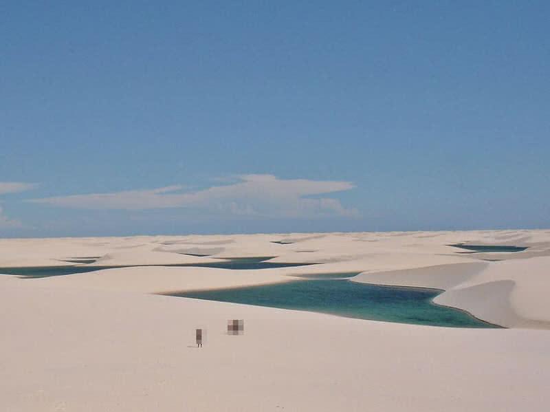 1605977548 177 Las 10 atracciones turisticas mas populares de Brasil