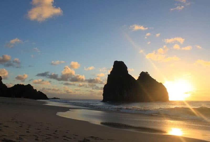 1605977548 423 Las 10 atracciones turisticas mas populares de Brasil