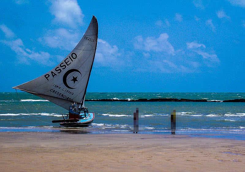 1605977548 481 Las 10 atracciones turisticas mas populares de Brasil