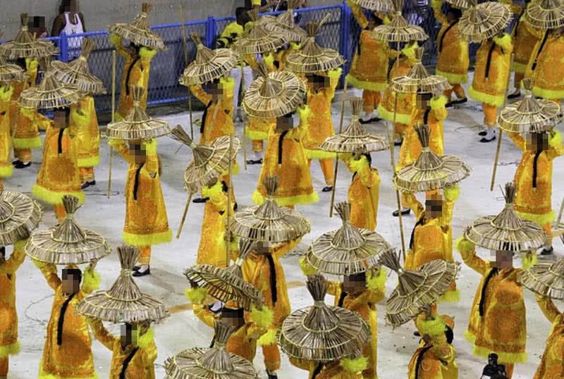 1605977549 518 Las 10 atracciones turisticas mas populares de Brasil