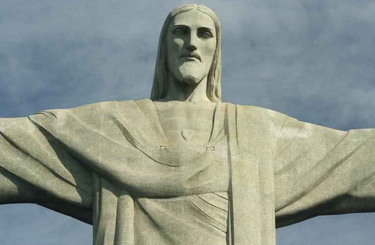 1605977549 993 Las 10 atracciones turisticas mas populares de Brasil