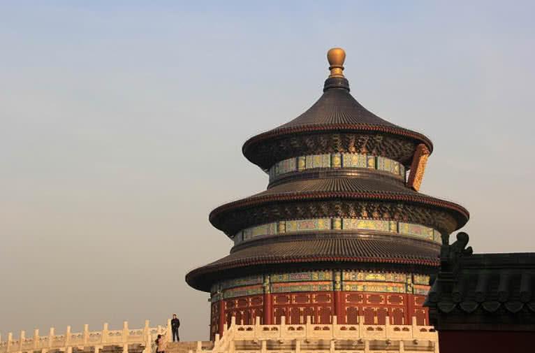 1605999664 372 Los 10 templos mas increibles del mundo