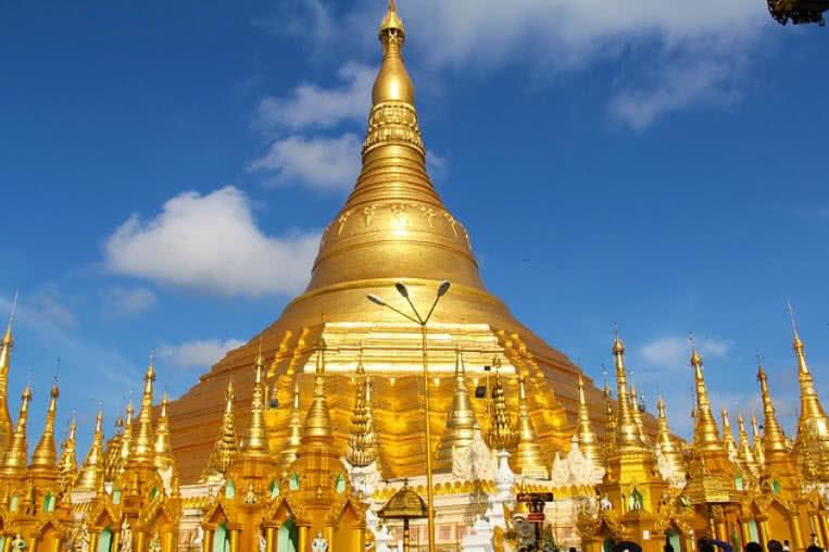 1605999664 464 Los 10 templos mas increibles del mundo
