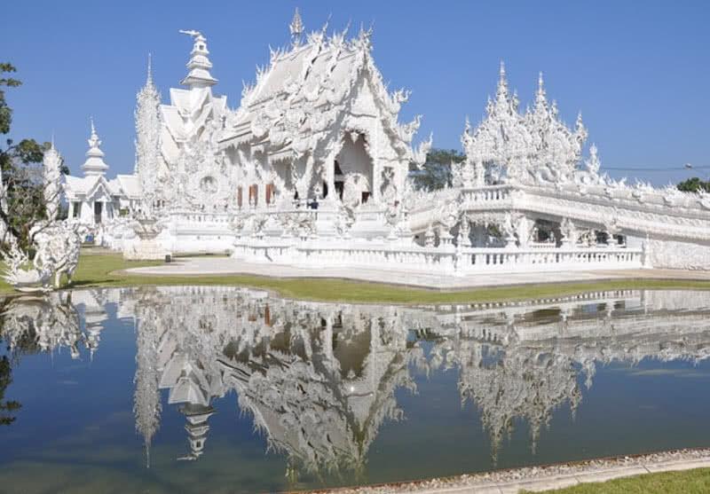 1605999664 869 Los 10 templos mas increibles del mundo