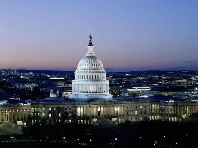 1606152663 773 Top 6 monumentos historicos de Estados Unidos