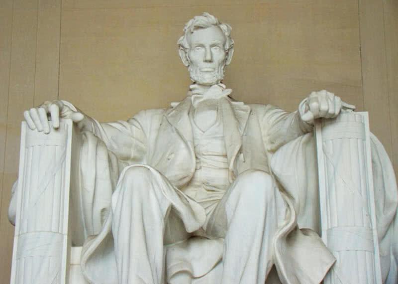 1606152663 878 Top 6 monumentos historicos de Estados Unidos