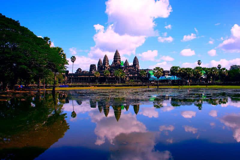 1606229202 506 Los 10 templos hindues mas grandes del mundo