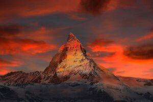 1606338726 291 Las 10 montanas mas hermosas del mundo