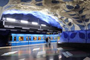 1606371578 115 Las 10 estaciones de tren mas espectaculares del mundo