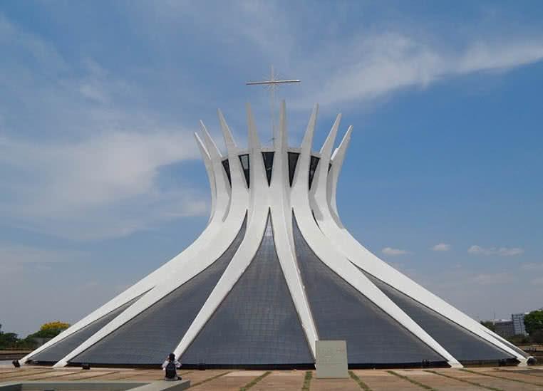 Las 10 atracciones turisticas mas populares de Brasil