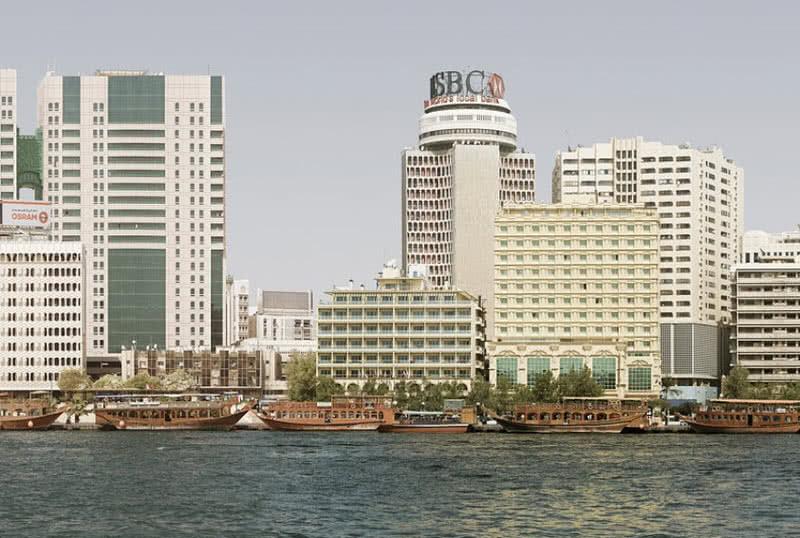 Las 10 mejores atracciones turisticas de los Emiratos Arabes Unidos